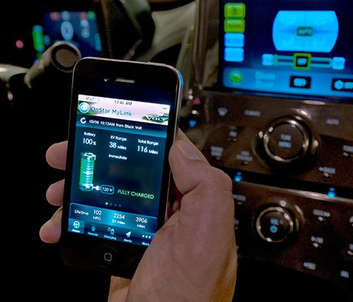 加拿大年度最佳汽车奖,吉普切诺基获得2014年加拿大年度最佳高清图片